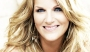 Trisha Yearwood Reveals 'PrizeFighter' Cover!