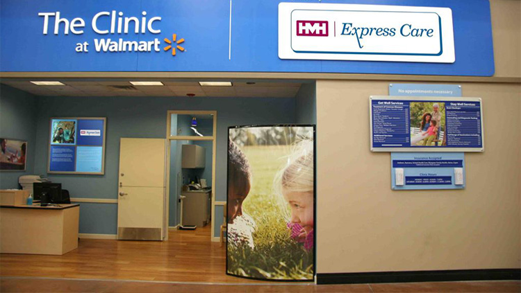 WalmartClinic01