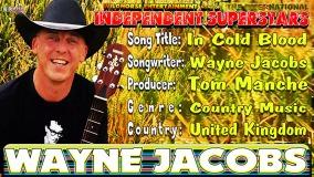 WayneJacobsInColdBloodBanner750x423