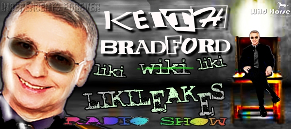 WHISNews21Bradfordslikifiles04