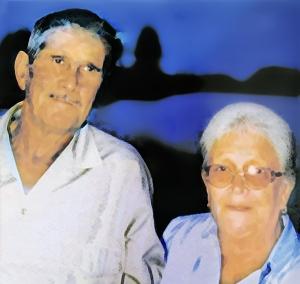 Charles en Joey Botha WHISNews21