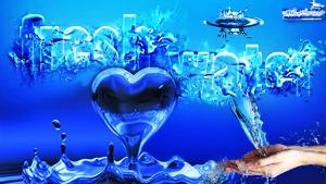 WaterWHISNews21Logo