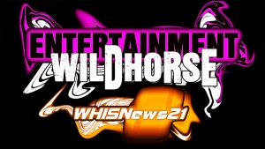 WHISNews21YouTubeLogo