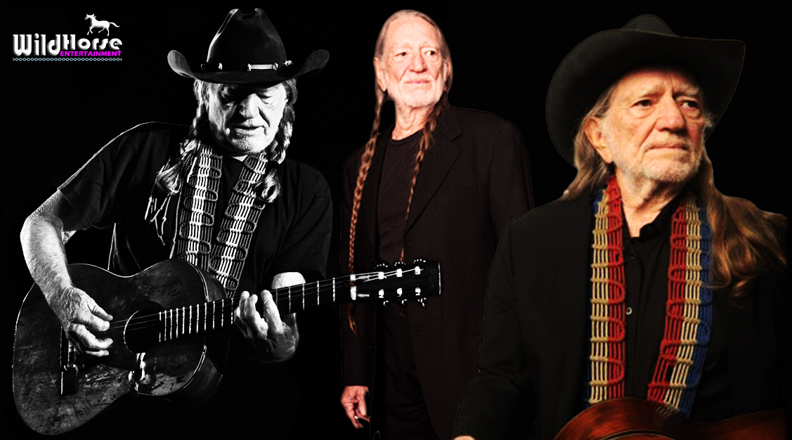Willie nelson someone to watch over me