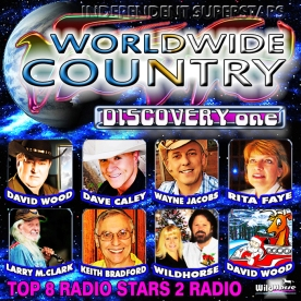 WorldwideCountryDiscovery1h