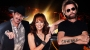 Reba, Brooks & Dunn Are Heading to Vegas Together!