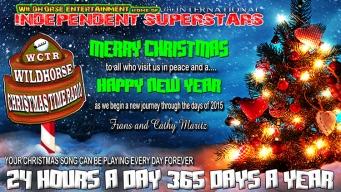 ChristmasTimeFransCathyWishes750