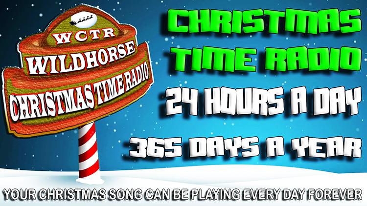ChristmasTimeRadioPromo01s