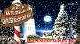 Free Christmas Wish That'll Last As Long AsForever
