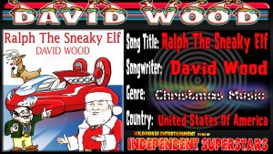 davidwoodralphthyesneakyelf