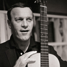 Eddy Arnold also loved Recording songs in Afrikaans
