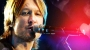 Keith Urban to Ring in 2015 with Free Niagra Falls Concert