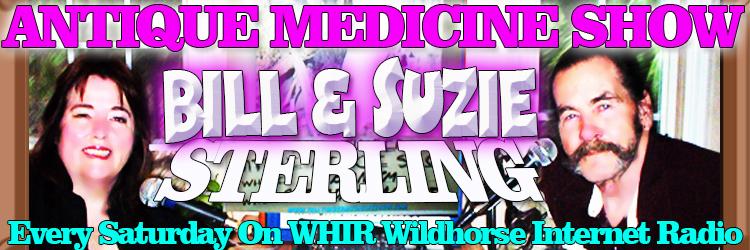 talltimberantiquemedicineshow002