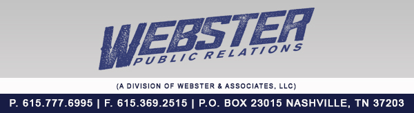 websterlogo