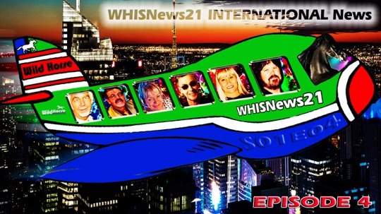whisnews21promoshot750x422
