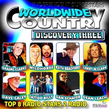 WorldwideCountryDiscoveryThree500x500