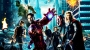 Avengers Battle Ultron, Each Other In Age OfUltron