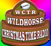 Listen 2 Christmas Music all year long