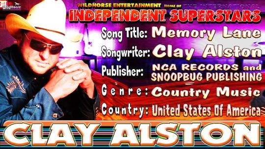 ClayAlstonMemoryLane750