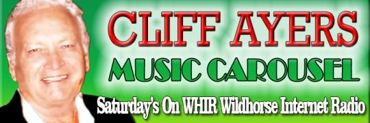 cliffayersmusiccarousel02