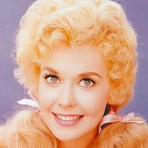 Donna In Beverly HillBillies