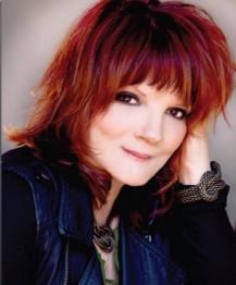 Eileen Carey.03