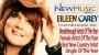 Independent Superstar Eileen Carey Needs YourVote