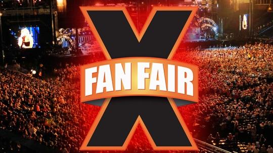 Fan-Fair-X