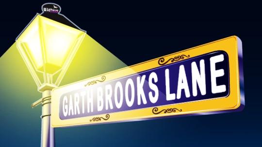 GarthBrooksLane001