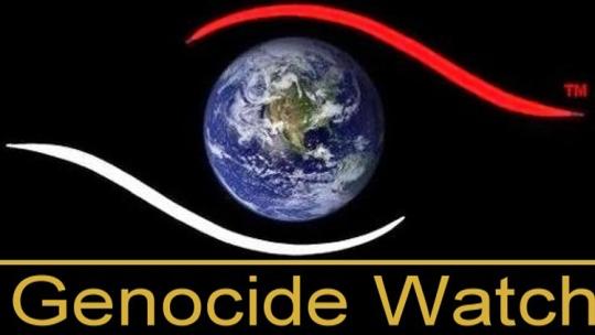 GenocideWatch001