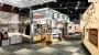 Nancy Jones Unveils George Jones MuseumDetails