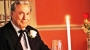 Grand Ole Opry Star Jim Ed Brown's New CDTomorrow