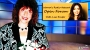 Independent Superstar Judy Welden With LisaSinger