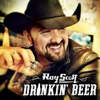 Ray-Scott-Drinkin-Beer-600x600