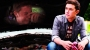 Scotty McCreery Mourns The Loss Of HisGrandfather