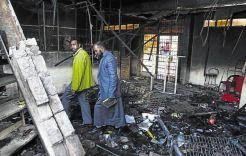 Soweto01