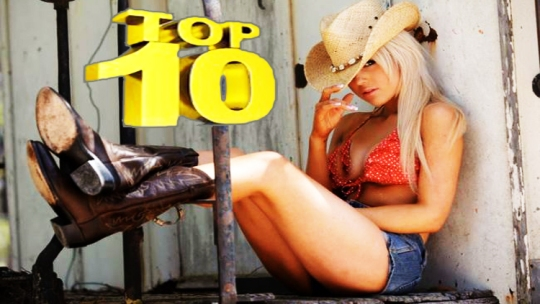 top-country-songs