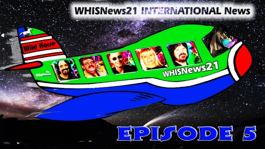 whisnews21ImageS01E05