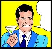 15770313-retro-man-drink-cocktails-toasting--retro-clip-art