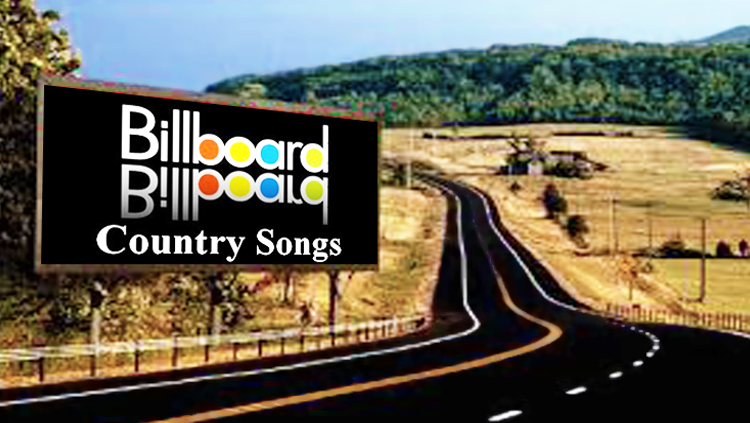 BillboardCountry001