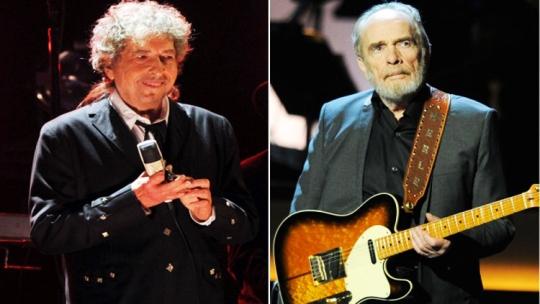 Bob-Dylan-Merle-Haggard001