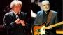 Bob Dylan Clarifies His Merle HaggardRemarks