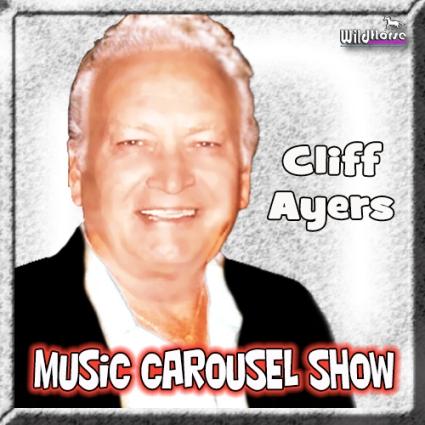 CliffAyersMusicCarousel001