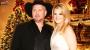 Garth And Trisha To Record Christmas DuetsAlbum