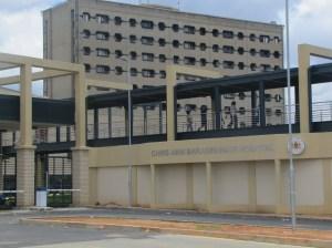 hospital Baragwanath