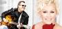 "Lorrie Morgan Vince Gill On ""Nashville"" March4"