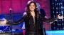 Martina McBride Adds More Dates to EverlastingTour