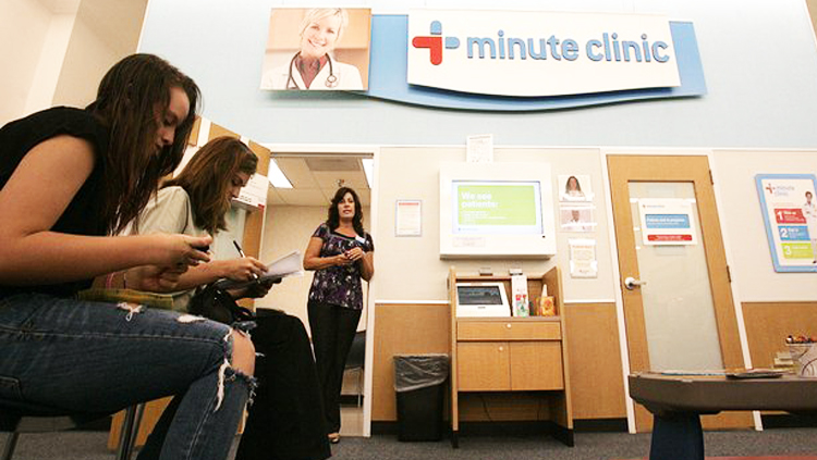 MinuteClinicCVS002