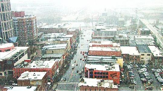 NashvilleSnowandIce002