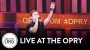 Scotty McCreery Covers Hello Darlin at the OpryWETv